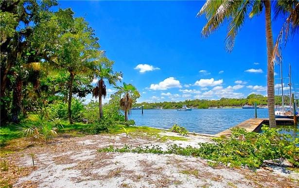 Boat Dock,Single Family, Single Family Detached - Stuart, FL (photo 4)