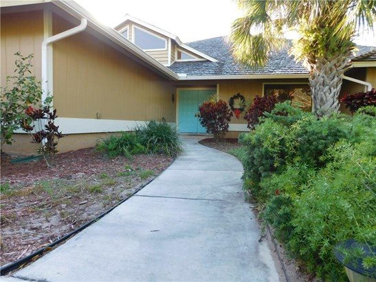 Single Family Detached - Jensen Beach, FL (photo 3)