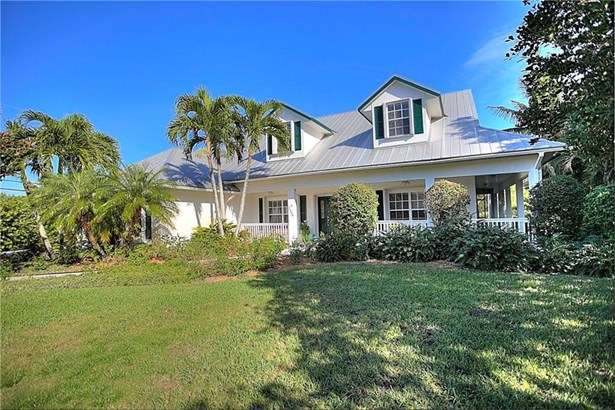 Single Family Detached - Stuart, FL (photo 1)