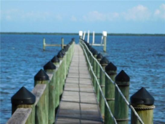 Single Family Detached, Single Family - Fort Pierce, FL (photo 2)