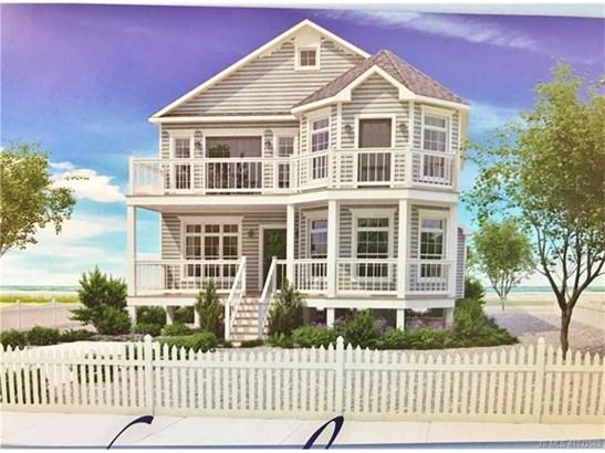 3+ Story,Contemporary,Modular, Single Family - Little Egg Harbor, NJ (photo 2)