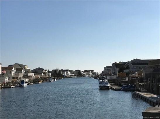 3+ Story,Contemporary,Modular, Single Family - Little Egg Harbor, NJ (photo 5)