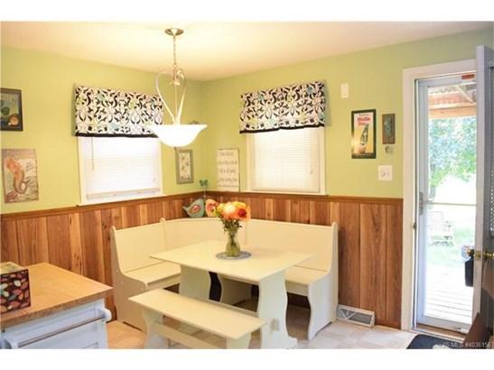 1 Story,Bungalow,Ranch, Single Family - Stafford Twp, NJ (photo 3)