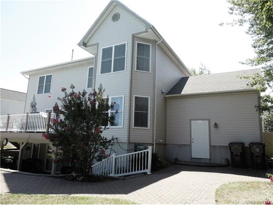 2 Story, Single Family - Toms River, NJ (photo 4)
