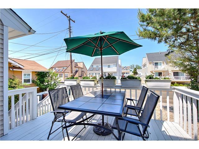 2 Story,Contemporary, Single Family - Beach Haven Borough, NJ (photo 2)