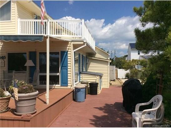 1.5 Story, Single Family - Beach Haven Borough, NJ (photo 5)