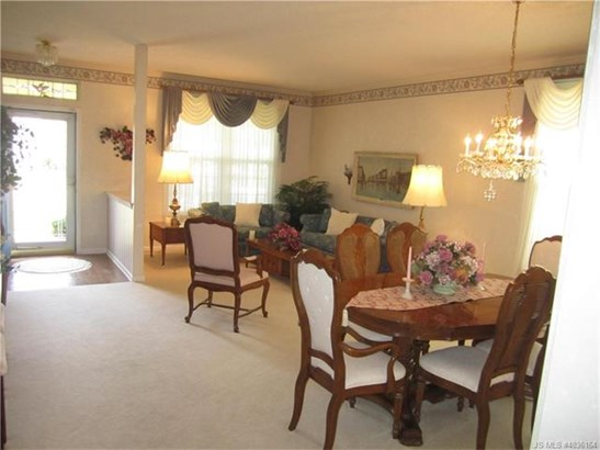 Adult Community, 1 Story,Ranch - Barnegat, NJ (photo 2)