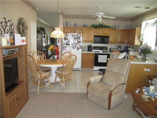 Adult Community, 1 Story,Ranch - Barnegat, NJ (photo 3)