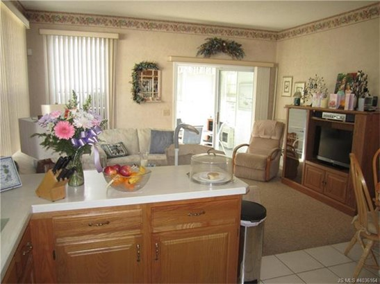 Adult Community, 1 Story,Ranch - Barnegat, NJ (photo 4)