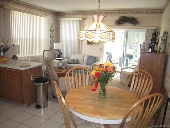 Adult Community, 1 Story,Ranch - Barnegat, NJ (photo 5)