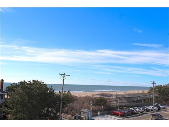 3+ Story,Contemporary,Reversed Living, Single Family - Long Beach Twp, NJ (photo 2)