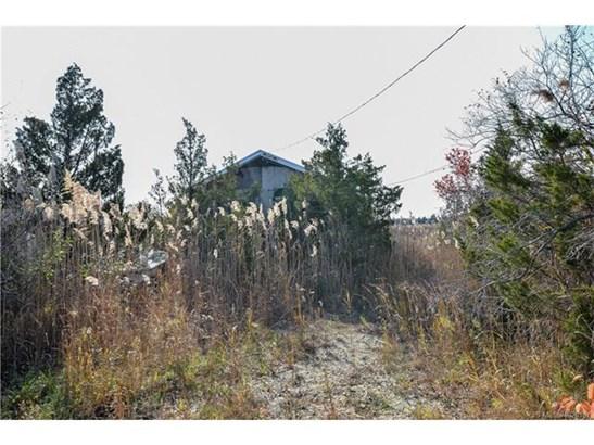 Cross Property - Stafford Twp, NJ (photo 2)