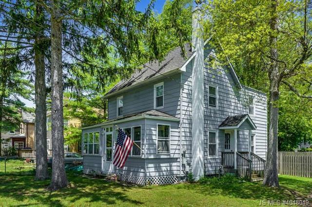 2 Story,Colonial, Single Family - Barnegat, NJ (photo 1)