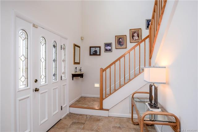 2 Story,Contemporary, Single Family - Stafford Twp, NJ (photo 2)