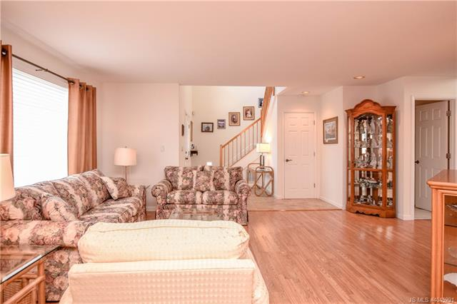 2 Story,Contemporary, Single Family - Stafford Twp, NJ (photo 4)