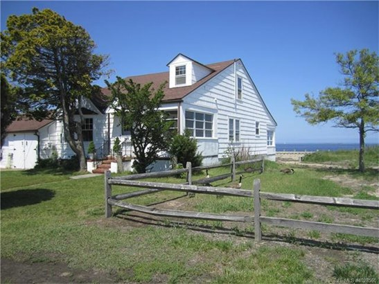 2 Story,Cape Cod, Single Family - Ocean Twp - Waretown, NJ (photo 1)