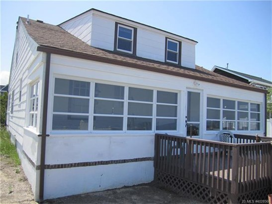 2 Story,Cape Cod, Single Family - Ocean Twp - Waretown, NJ (photo 2)