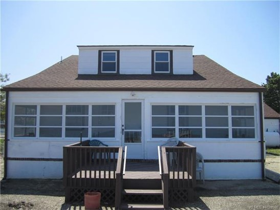 2 Story,Cape Cod, Single Family - Ocean Twp - Waretown, NJ (photo 5)