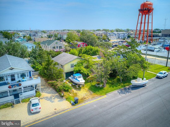 Cape Cod, Detached - BEACH HAVEN, NJ