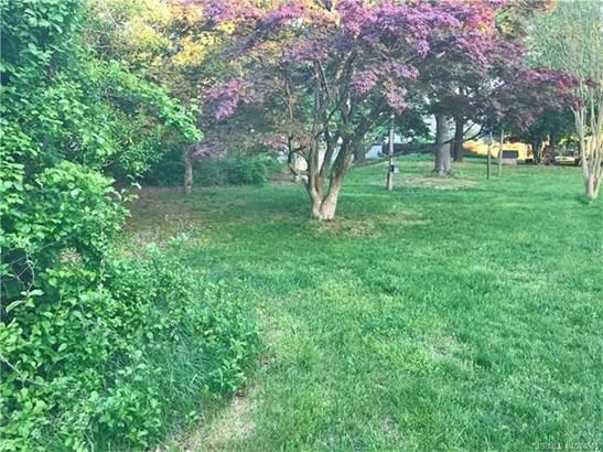 Cross Property - Tuckerton, NJ (photo 1)