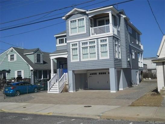 2 Story, Single Family - Beach Haven Borough, NJ (photo 1)