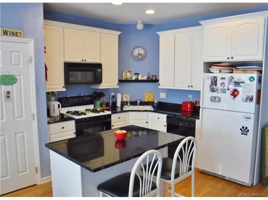 3+ Story,Townhouse, Single Family - Stafford Twp, NJ (photo 2)