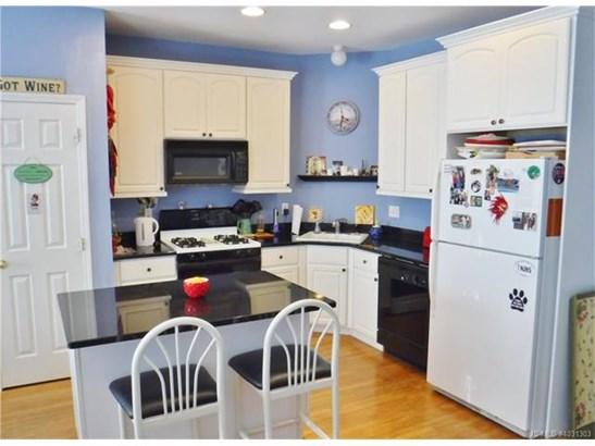 3+ Story,Townhouse, Single Family - Stafford Twp, NJ (photo 3)