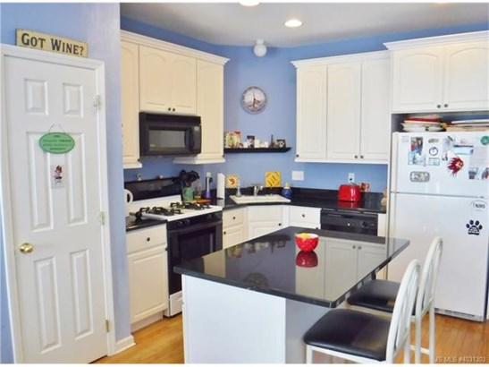 3+ Story,Townhouse, Single Family - Stafford Twp, NJ (photo 4)
