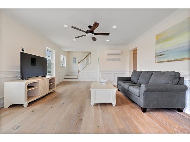 Contemporary,Reversed Living, Single Family - Long Beach Twp, NJ (photo 4)