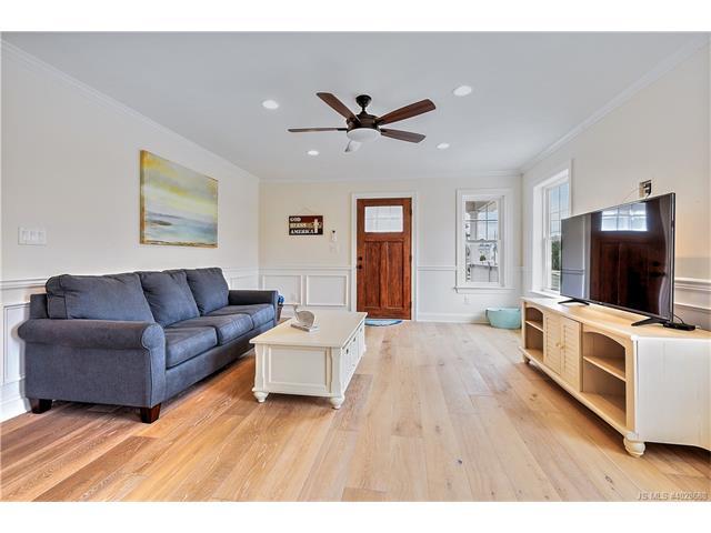 Contemporary,Reversed Living, Single Family - Long Beach Twp, NJ (photo 5)