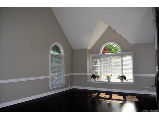 2 Story,Colonial,Contemporary, Single Family - Toms River, NJ (photo 5)