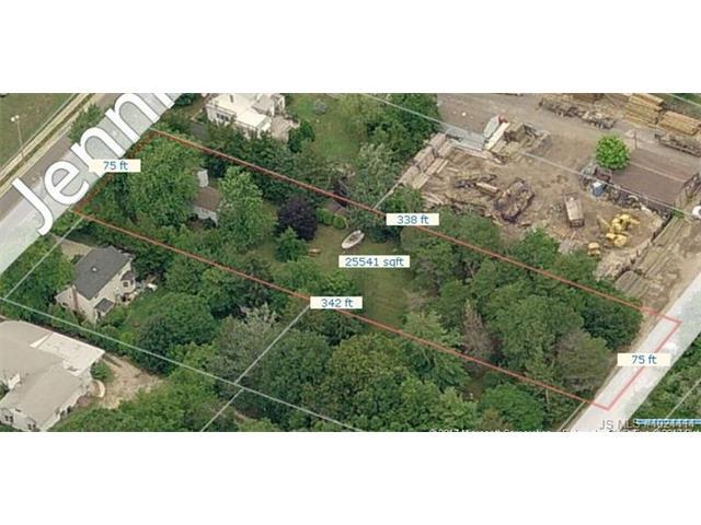 1 Story,Bungalow,Ranch, Single Family - Stafford Twp, NJ (photo 1)