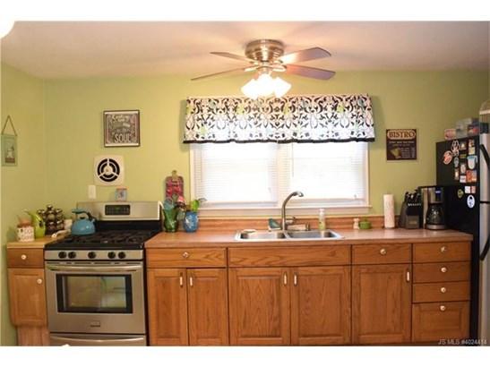 1 Story,Bungalow,Ranch, Single Family - Stafford Twp, NJ (photo 4)