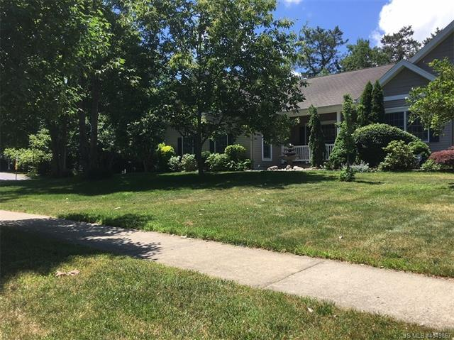 1 Story,Expanded Ranch,See Remarks, Single Family - Stafford Twp, NJ (photo 4)