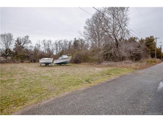 Cross Property - Tuckerton, NJ (photo 3)