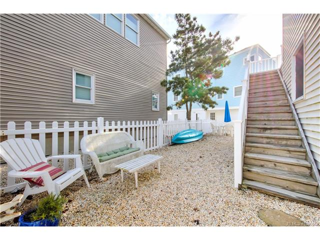 1 Story, Condo - Long Beach Twp, NJ (photo 3)
