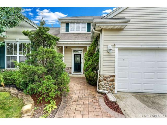 Adult Community, 2 Story,Colonial,Contemporary - Little Egg Harbor, NJ (photo 2)