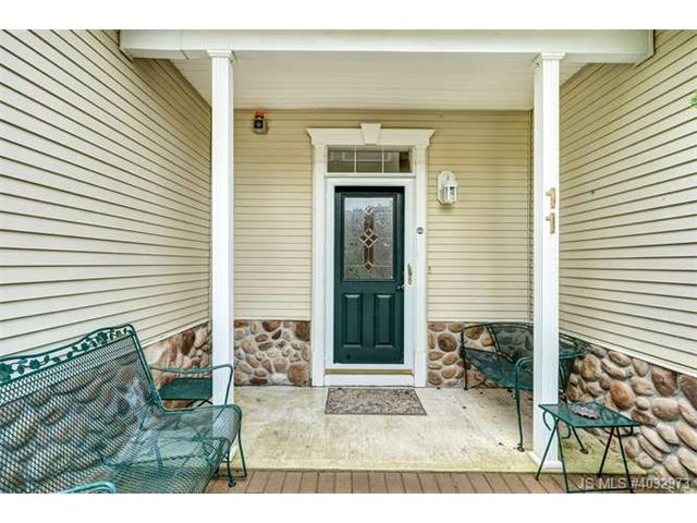 Adult Community, 2 Story,Colonial,Contemporary - Little Egg Harbor, NJ (photo 3)