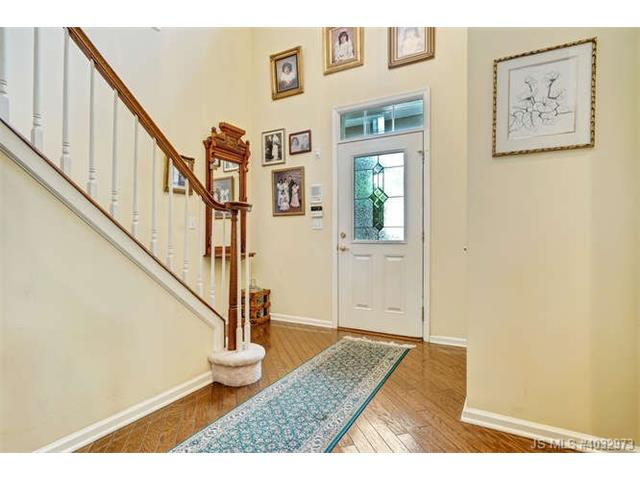Adult Community, 2 Story,Colonial,Contemporary - Little Egg Harbor, NJ (photo 4)