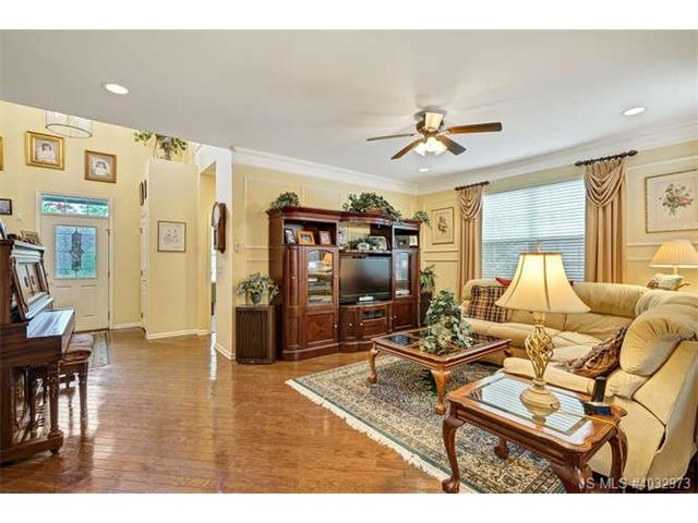 Adult Community, 2 Story,Colonial,Contemporary - Little Egg Harbor, NJ (photo 5)