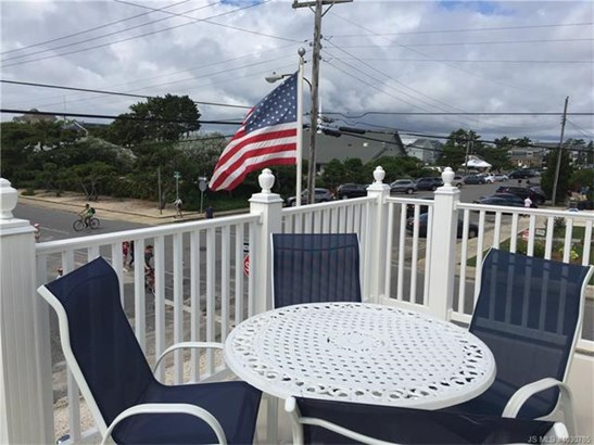 Condo, 2 Story - Beach Haven Borough, NJ (photo 3)