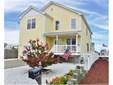 Colonial,Contemporary, Single Family - Little Egg Harbor, NJ (photo 1)
