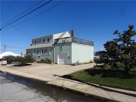 2 Story,Cape Cod, Cross Property - Beach Haven Borough, NJ (photo 2)