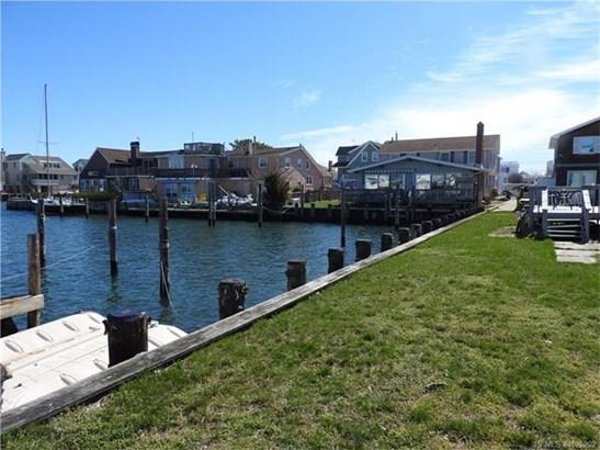 2 Story,Cape Cod, Cross Property - Beach Haven Borough, NJ (photo 5)