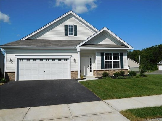 Adult Community, 2 Story,Ranch,See Remarks - Manchester, NJ (photo 1)