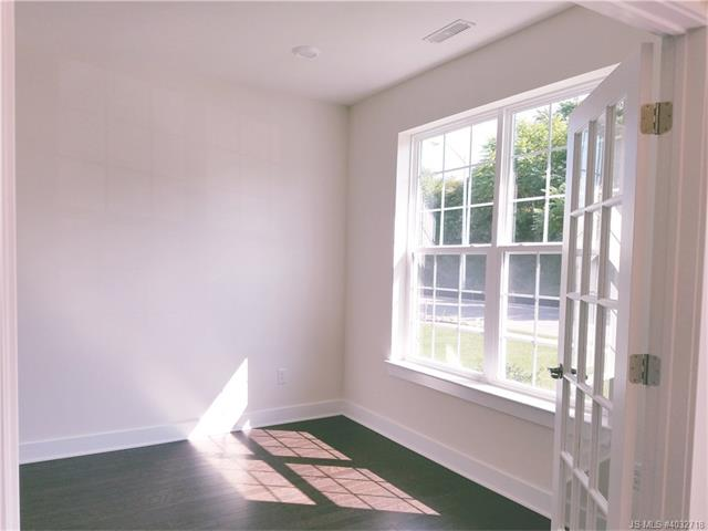 Adult Community, 2 Story,Ranch,See Remarks - Manchester, NJ (photo 5)