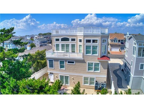 2 Story,3+ Story, Single Family - Long Beach Twp, NJ (photo 4)