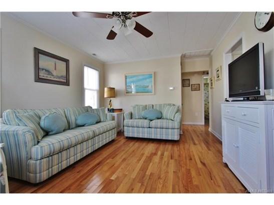 1 Story,Bungalow,Ranch, Single Family - Long Beach Twp, NJ (photo 4)