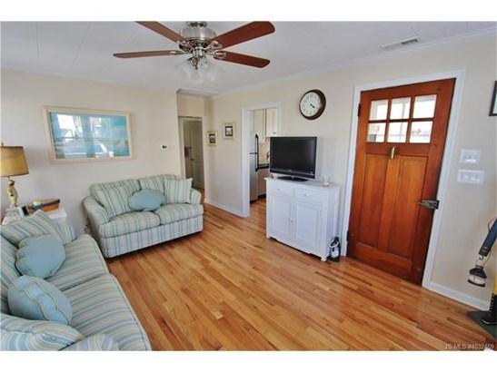 1 Story,Bungalow,Ranch, Single Family - Long Beach Twp, NJ (photo 5)