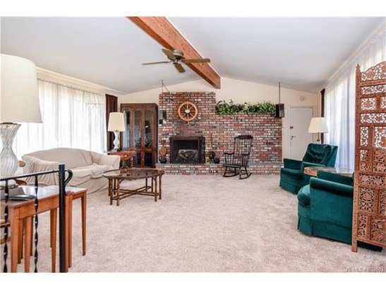 1 Story,Ranch, Single Family - Stafford Twp, NJ (photo 3)